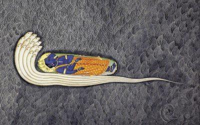 Käärmeen symbolinen merkitys